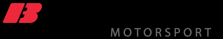 Bonnici-MotorSport